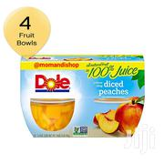 Dole Diced Fruit | Meals & Drinks for sale in Greater Accra, East Legon