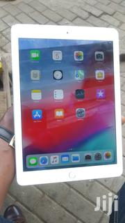Apple iPad Air 2 128 GB Gray | Tablets for sale in Greater Accra, Teshie-Nungua Estates