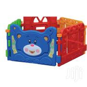 Baby Playpen | Children's Gear & Safety for sale in Greater Accra, East Legon