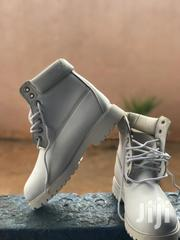 Timberland   Shoes for sale in Greater Accra, Achimota