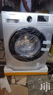 Samsung 7kg Front Load Washer | Home Appliances for sale in Greater Accra, Accra Metropolitan