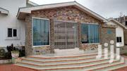 Natural Stone Tiles | Building Materials for sale in Greater Accra, East Legon
