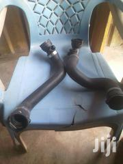 X5 X3 Top And Down Radiator Hose Bmw | Vehicle Parts & Accessories for sale in Greater Accra, Adenta Municipal