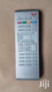 Philips Smart Remote | TV & DVD Equipment for sale in Greater Accra, Teshie-Nungua Estates