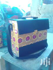 Dressing Bag | Bags for sale in Central Region, Mfantsiman Municipal