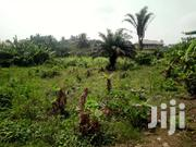 EXECUTIVE LAND FOR RESIDENTIAL OR COMMERCIAL PURPOSES FOR SALE @ ABURI | Land & Plots For Sale for sale in Eastern Region, Akuapim South Municipal