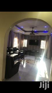 Room Chairs Set/Sofa Recliner for Sale   Furniture for sale in Greater Accra, Adenta Municipal