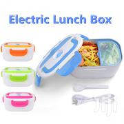 Electric Lunch Box | Kitchen & Dining for sale in Greater Accra, North Kaneshie