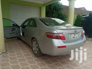 Toyota Camry 2007 2.3 Silver | Cars for sale in Greater Accra, Ga West Municipal