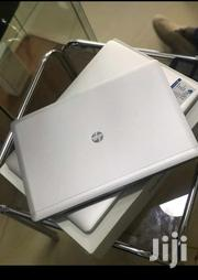 New Laptop HP EliteBook Folio 9470M 4GB Intel Core i5 HDD 500GB | Laptops & Computers for sale in Greater Accra, East Legon