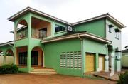 4 Bedroom Self Compound at Parakuo | Houses & Apartments For Rent for sale in Greater Accra, Achimota