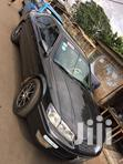 Toyota Camry 2010 Black | Cars for sale in Abossey Okai, Greater Accra, Ghana
