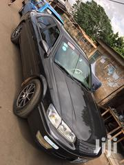 Toyota Camry 2010 Black | Cars for sale in Greater Accra, Abossey Okai