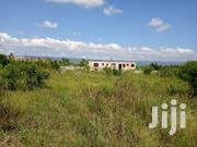 Your Dream Land Awaits You - Oyibi | Land & Plots For Sale for sale in Greater Accra, Accra Metropolitan
