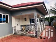 Five Bedroom House At Sowutuom For Sale | Houses & Apartments For Sale for sale in Greater Accra, Achimota