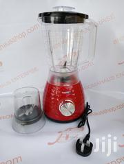 Kepas Blender | Kitchen Appliances for sale in Greater Accra, Tema Metropolitan