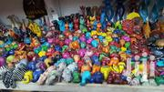 Art Soft Stones (Animals), Other Figures | Arts & Crafts for sale in Greater Accra, Accra Metropolitan