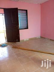 Single Room S/C at Ebenezer | Houses & Apartments For Rent for sale in Greater Accra, Dansoman