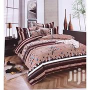 Bedsheet Set | Home Accessories for sale in Greater Accra, Dansoman