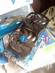 Gtx 660. 2gig Direct X12 . Gigabyte | Computer Hardware for sale in Greater Accra, Achimota