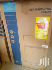 Brand New Midea 87ltrs Table Top Double Door | Kitchen Appliances for sale in Greater Accra, Nii Boi Town