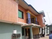 Three Bedroom Flat for Rent at Amanfrom | Houses & Apartments For Rent for sale in Ashanti, Kumasi Metropolitan