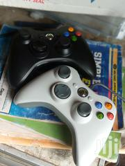 Pc Gamepad From Microsoft. Original | Computer Accessories  for sale in Greater Accra, Achimota