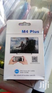 M4 Plus Anycast | Computer Accessories  for sale in Greater Accra, Kokomlemle