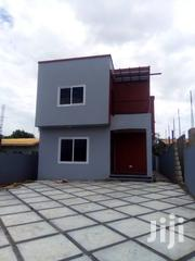 4 Bedrooms House for Sale | Houses & Apartments For Sale for sale in Greater Accra, Accra Metropolitan