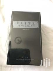 Avon Men's Spray 75 Ml | Fragrance for sale in Greater Accra, Accra Metropolitan