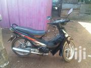 SYM Jet 2015 Black | Motorcycles & Scooters for sale in Northern Region, Tamale Municipal