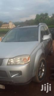 Saturn Vue 2009 AWD V6 XE Gray | Cars for sale in Greater Accra, Ga South Municipal