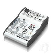 Soundmixer Behringer Ub502 | Audio & Music Equipment for sale in Greater Accra, Cantonments