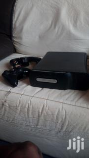 Xbox 360 For Sale | Video Game Consoles for sale in Greater Accra, Accra Metropolitan