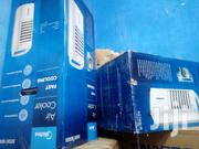 Newly Midea Air Cooler | Home Appliances for sale in Greater Accra, Adabraka