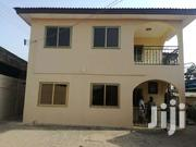 3 Bedrooms Apartment For Rent At North Kaneshie Swanlake | Houses & Apartments For Rent for sale in Greater Accra, North Kaneshie