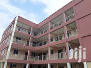 Exec 2bedroom Apartment for Rent at Ashongman Estate | Houses & Apartments For Rent for sale in Greater Accra, Ga East Municipal