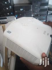 Projectors For Sale | TV & DVD Equipment for sale in Greater Accra, Tesano