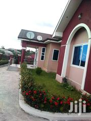 Three Bedroom House At Tech Appiadu For Rent | Houses & Apartments For Rent for sale in Ashanti, Kumasi Metropolitan