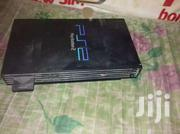 Ps2 Game | Video Game Consoles for sale in Greater Accra, Labadi-Aborm