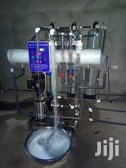Osimosis Water Purifier | Plumbing & Water Supply for sale in Greater Accra, Accra Metropolitan