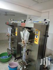 Koyo Machine | Manufacturing Equipment for sale in Greater Accra, Accra Metropolitan