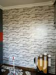 Wallpaper And Painting Designing | Arts & Crafts for sale in Kwashieman, Greater Accra, Ghana