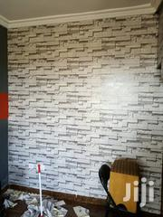 Wallpaper And Painting Designing | Arts & Crafts for sale in Greater Accra, Kwashieman