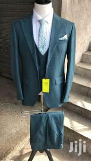 Classic Suit | Clothing for sale in Greater Accra, Tema Metropolitan