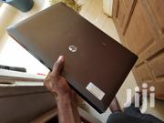 Laptop HP ProBook 6560B 4GB Intel Core i5 HDD 500GB | Laptops & Computers for sale in Greater Accra, Kwashieman