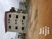 Uncompleted 3 Storey Apartments | Houses & Apartments For Sale for sale in Greater Accra, East Legon