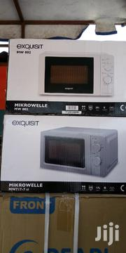 Exquisit 20litres Microwave | Kitchen Appliances for sale in Greater Accra, Achimota