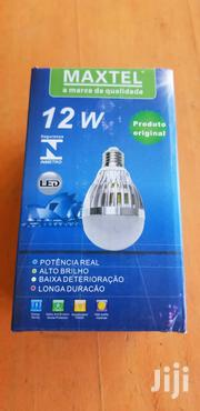 12w Maxtel Pin Led Light for Sale | Home Accessories for sale in Greater Accra, Accra Metropolitan