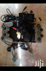 Ps2 Console | Video Game Consoles for sale in Greater Accra, Mataheko